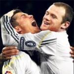 """Bóng đá - Real mua Rooney: Đừng nghĩ là """"đòn gió"""""""