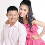 Phim - Quý Bình: Bạn gái tôi không ghen với Lê Phương
