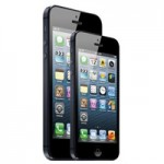 """Thời trang Hi-tech - Apple """"chấm"""" màn hình 4,8 inch cho iPhone 6"""