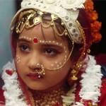 Bạn trẻ - Cuộc sống - Cô gái 10 tuổi đã bị ép lấy chồng