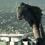 Phim - Top 20 phim Hàn khủng nhất mọi thời đại