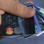 Công nghệ thông tin - Hacker 17 tuổi đánh cắp thông tin 110 triệu thẻ tín dụng