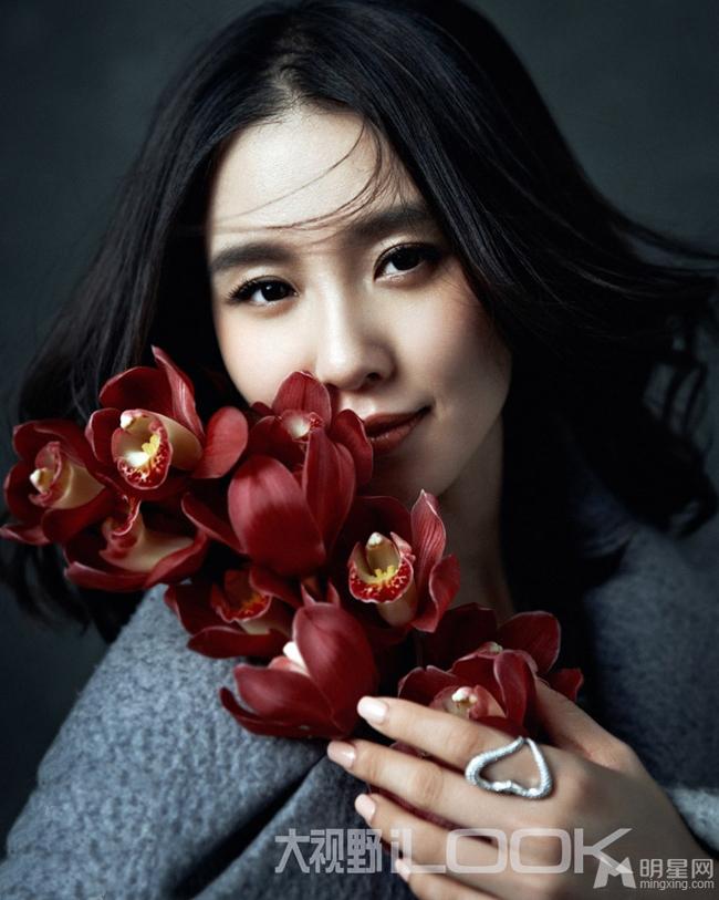 Thành công của Bộ bộ kinh tâm, Tiên kiếm kỳ hiệp 3, Hiên viên kiếm… Lưu Thi Thi đã khẳng định được tên tuổi của mình và có một chỗ đứng vững chắc trong ngành công nghiệp phim ảnh.