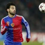 """Bóng đá - Chelsea chính thức có """"Messi Ai Cập"""""""
