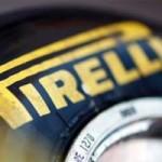 Thể thao - F1: FIA và Pirelli tiếp tục song hành