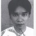 An ninh Xã hội - Cựu GĐ chi nhánh ngân hàng bị bắt sau 1 năm lẩn trốn