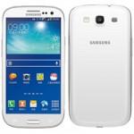 Thời trang Hi-tech - Galaxy S3 Neo+ bản 2 SIM trình làng