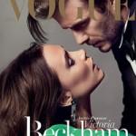 Thời trang - Hút khách mùa bão giá nhờ Victoria Beckham