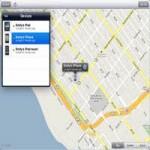 Công nghệ thông tin - Kẻ trộm bị tóm gọn vì Find My iPhone
