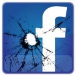 Thời trang Hi-tech - Facebook sắp lụi tàn?