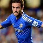 Bóng đá - Chelsea: Bán Mata còn tệ hơn để Sturridge ra đi?