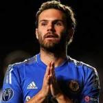 Bóng đá - Mourinho xác nhận đồng ý để Mata tới MU