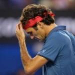 Thể thao - Giấc mơ nhỏ nhoi của Federer