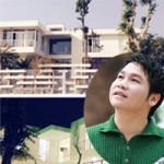 Ca nhạc - MTV - Biệt thự mới ở Thanh Hóa của Trọng Tấn