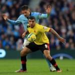 """Bóng đá - Man City – Watford: Nuôi mộng """"ăn 4"""""""