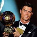 """Bóng đá - Mata, Ronaldo và những vụ """"bán máu"""" sai lầm"""
