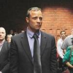 """Thể thao - """"Người không chân"""" Pistorius dùng tiền """"bịt mồm"""" nhà bạn gái"""