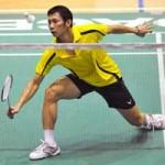 Thể thao - Tiến Minh làm từ thiện