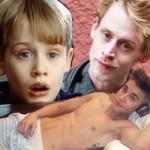 Phim - Sao Hollywood đốt tuổi trẻ với ma túy
