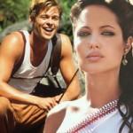 Phim - 8 sao hạng A Hollywood dòng dõi hoàng tộc