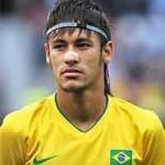 Bóng đá - Real từng duyệt chi 105 triệu euro cho Neymar