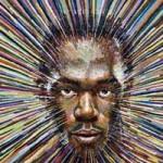 Thể thao - Những bí mật của dị nhân Usain Bolt (P2)