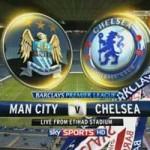 Bóng đá - Man City – Chelsea: Kim tiền thế chiến