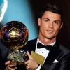 """Mata, Ronaldo và những vụ """"bán máu"""" sai lầm"""