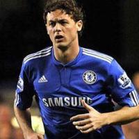 TRỰC TIẾP Chelsea-Stoke: Lối chơi thực dụng (KT)
