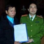 Tin tức trong ngày - Ai sẽ phải bồi thường án oan cho ông Chấn?