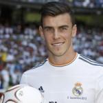 Bóng đá - Gareth Bale có tiềm năng giành QBV