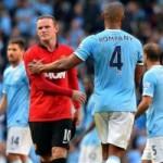 Bóng đá - Man City & tương lai sáng ngời hơn MU