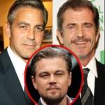 Phim - 3 quý ông phóng túng bậc nhất Hollywood