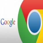 Công nghệ thông tin - Google treo thưởng 2,7 triệu USD cho ai hack được Chrome OS