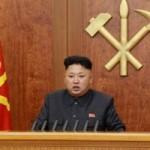 Tin tức trong ngày - Yonhap: Cả nhà Jang Song-taek đã bị xử tử