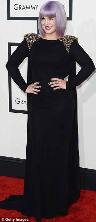 Paris Hilton gây sốc khi mặc xuyên thấu - 17