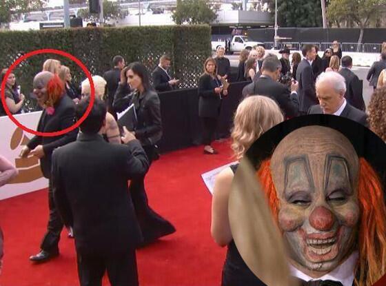Paris Hilton gây sốc khi mặc xuyên thấu - 7