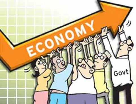 Thị trường BĐS: 2009 suy thoái, 2014 bùng nổ - 3