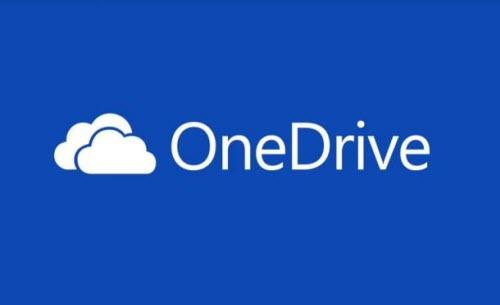 SkyDrive đổi tên thành OneDrive - 1