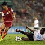 Bóng đá - Cùng U19 đón cơ hội dự VCK Asian Cup 2019