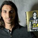 """Bóng đá - Tự truyện gây """"sốc"""" của Ibrahimovic (Kỳ 43)"""