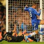 Bóng đá - Bốc thăm vòng 5 FA Cup: Siêu kinh điển