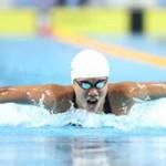 """Thể thao - """"Nàng tiên cá"""" bơi ra tiền tỷ"""