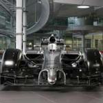 Thể thao - F1: McLaren ra mắt MP4-29