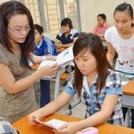 Giáo dục - du học - Dừng tuyển sinh 207 ngành học