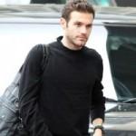 Bóng đá - Mata được mời mặc áo số 7 ở MU