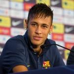 Bóng đá - Barca có thể bị cấm dự Champions League 2 năm