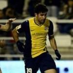 Bóng đá - Sau Mata, MU muốn Diego Costa