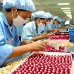 Tin tức trong ngày - TP.HCM: Có lãnh đạo DN nhận lương vượt 2,6 tỷ/năm