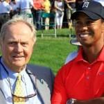 Thể thao - Tiger Woods sẽ không bao giờ bắt kịp kỷ lục của Nicklaus?